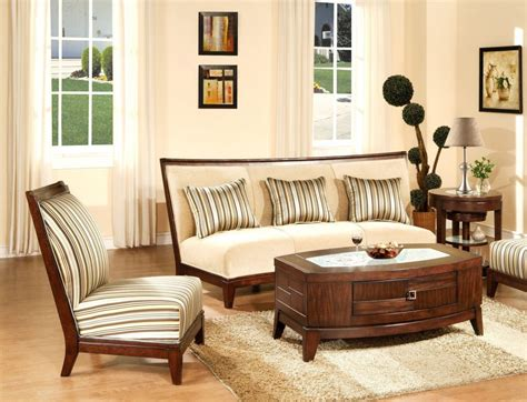 small living room sets wooden sofa set designs for small living room modern house