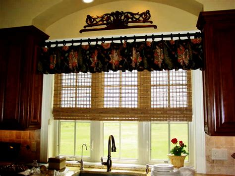 country kitchen curtains cheap country kitchen curtains cheap cheap country kitchen