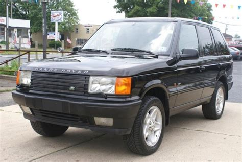 online auto repair manual 1997 land rover range rover windshield wipe control service manual remove battery 1997 land rover range rover where is the battery in an lr3 or