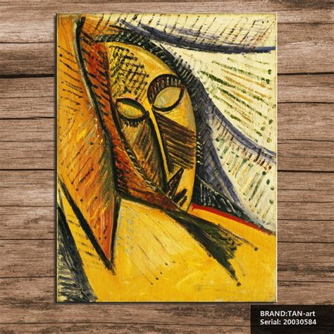 picasso paintings realism popular picasso realistic paintings buy cheap picasso