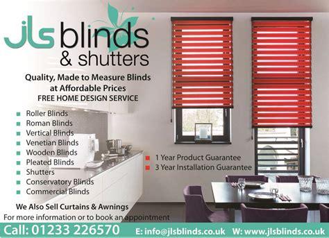 ballard designs returns ballard designs returns best free home design idea