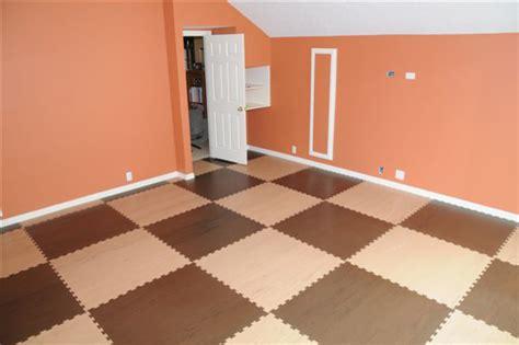 house rubber st residential rubber flooring