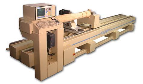 cnc woodworking cnc wood lathe for sale pdf closet desk ideas