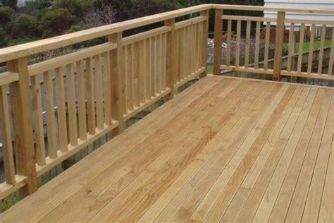 wooden nz retaining walls decks fences wellington adrian