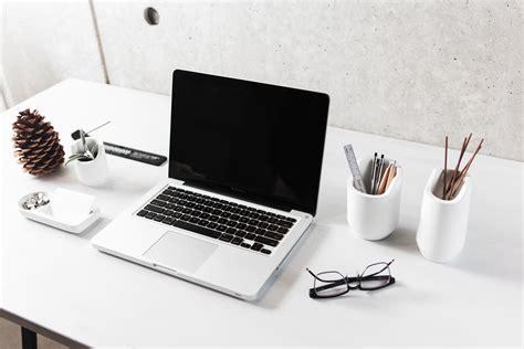 s desk accessories base designing a collection of desk accessories design milk