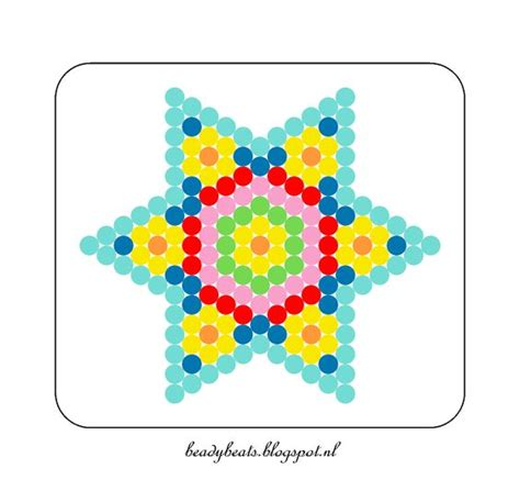 melty patterns free free pattern and on
