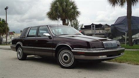 service manual free 1993 chrysler fifth ave online manual service manual all car manuals service manual free download of 1992 chrysler fifth ave owners manual service manual 1993