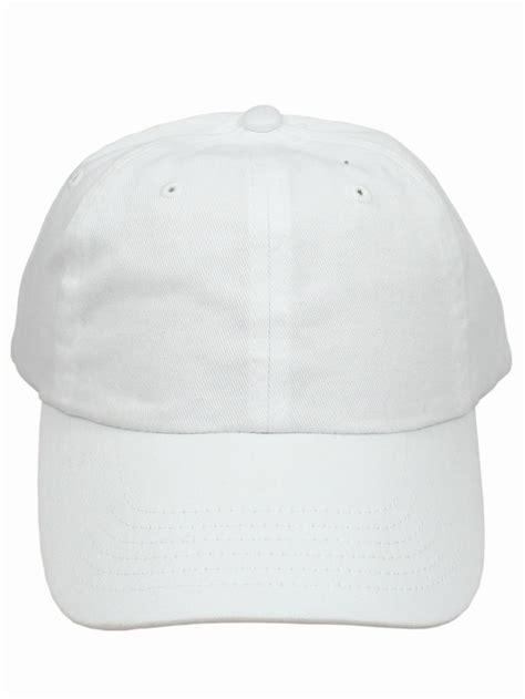 white hat best 25 white baseball cap ideas on baseball