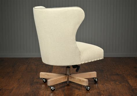 upholstered swivel dining chairs upholstered swivel desk chair whitevan