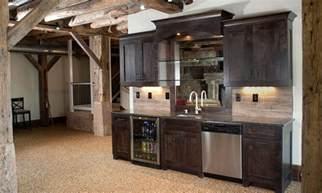 cabinets for basement basement bar kitchen cabinets kitchen cabinet