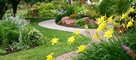 second nature landscaping landscaping zionsville landscaping services second nature