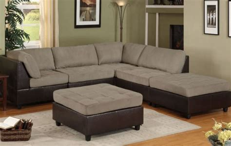 small sectional sofas ikea sectional sofas ikea roselawnlutheran
