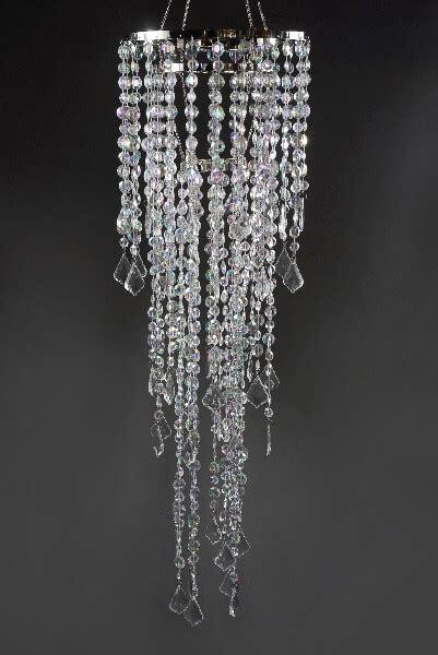 in chandeliers decorative 3 tier chandelier 34in in