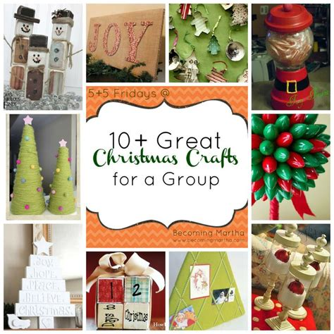 great craft ideas for best 25 crafts ideas on