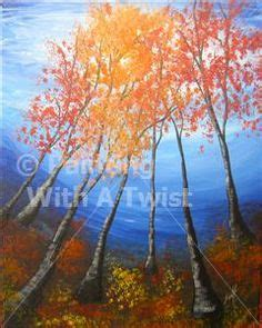 paint with a twist lewisville 1000 images about painting with a twist on
