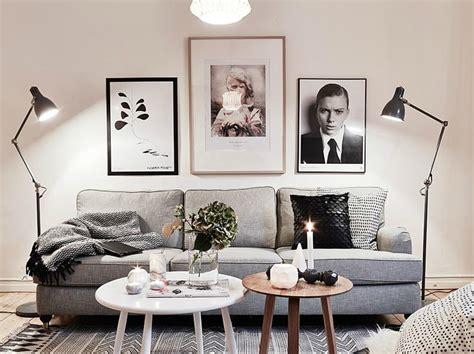scandinavian decor 60 scandinavian interior design ideas to add scandinavian