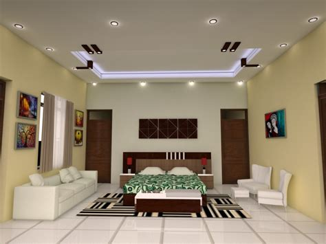 fall ceiling designs for bedroom 15 best pop designs for in 2017 styles at