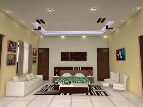 fall ceiling design for bedroom modern plaster of ceiling for bedroom designs techos