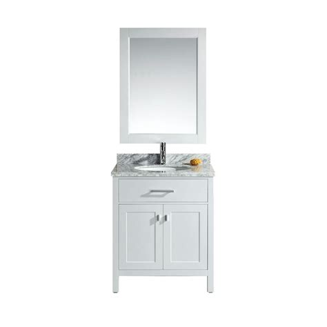 home depot bathroom cabinets and vanities richmond real estate bathroom vanities