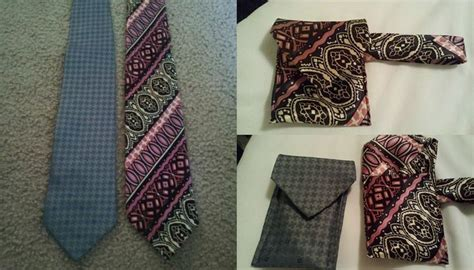 mens ties craft projects 17 best images about projects to try on crafts