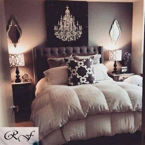 bedroom with chandelier chandelier bedroom pictures photos and images for
