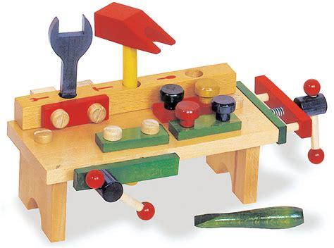 children s woodworking tools vendita di giocattoli in legno a prezzi scontati giochi