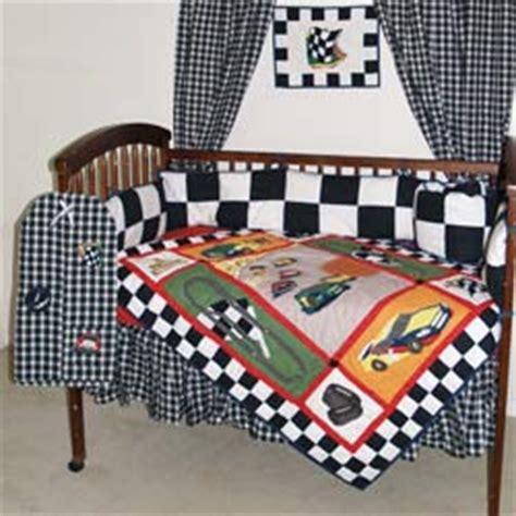 car crib bedding race car crib bedding set baby boy bedding cars theme sets