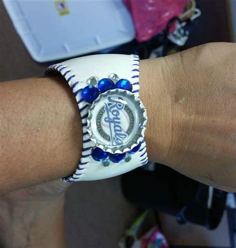 baseball for bracelets 17 best ideas about baseball bracelet on