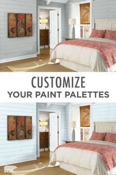 behr paint color helium 1000 images about new home inspiration on