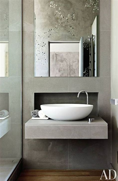bathroom sink design ideas 25 best ideas about small bathroom sinks on small bathrooms decor small baths and