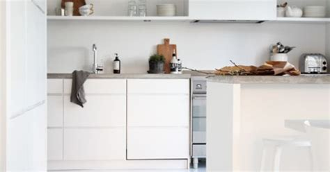 8 Real Life Looks at IKEA?s METOD Kitchen Cabinets