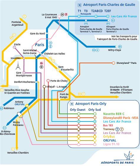 dicas pr 225 ticas de franc 234 s para brasileiros mapa aeroporto de orly e seus terminais