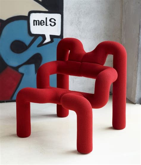 Plaza House Furniture by 23 Best Images About Postmodern On Pinterest Tea Sets