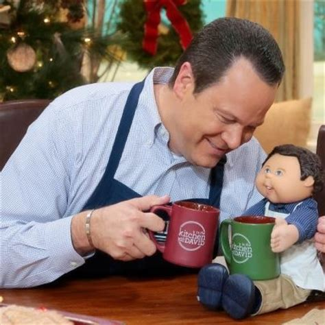 before qvc ruled home shopping 17 best images about qvc in the kitchen with david on