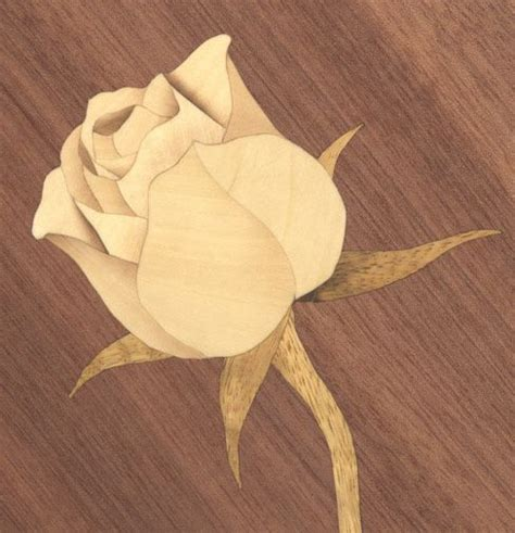 woodworking marquetry marquetry marquetry маркетри