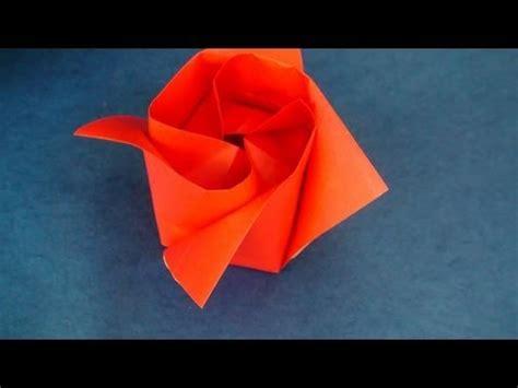 kawasaki origami pdf origami toshikazu kawasaki