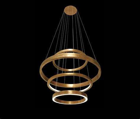 light to light ring medium general lighting from henge architonic