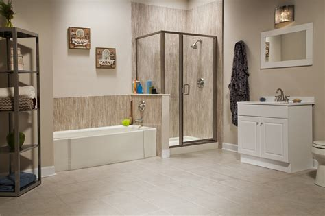 bathroom shower remodeling pictures bathroom remodeler gallery photos bathroom remodel