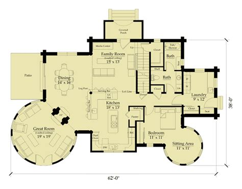 marvelous best home plans best open floor plans smalltowndjs best floor plans in uncategorized