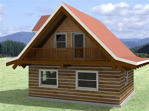 log cabin floor plans small small log cabin homes interior small log cabin house floor plans simple cabin plans with loft