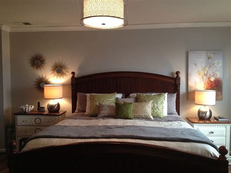 light for bedroom cool light fixtures for bedroom rafael home biz
