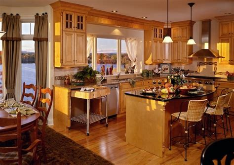 permanent kitchen islands permanent kitchen islands 28 images voice your choice