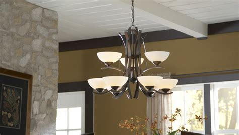 how to remove ceiling light fixture how to remove a ceiling light fixture ceiling tiles