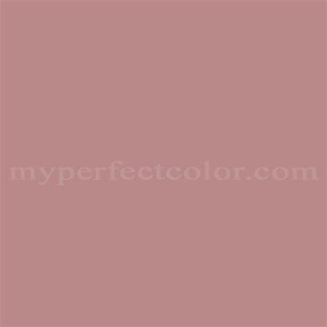 behr paint colors mauve behr 150f 4 mauve match paint colors