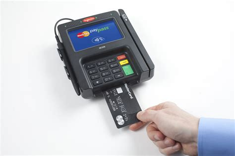 card equipment uk october 2015 the end of the swipe and sign credit card