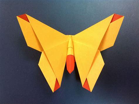 origami butterfly knife origami butterfly knife comot
