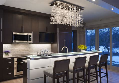 interior design home study course tutto interiors a michigan interior design firm receives awards for bloomfield