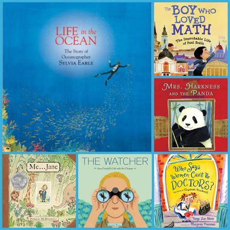 best nonfiction picture books inducing nonfiction read alouds there s a book