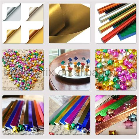 paper craft stores china factory cheapest price wood pulp diy chart paper
