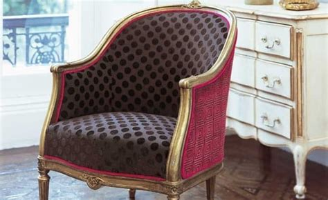 etofea redonnez une seconde vie 224 vos fauteuils anciens etofea